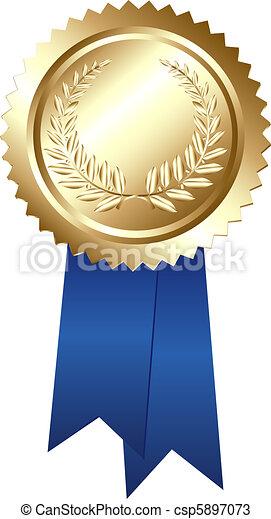 Award - csp5897073