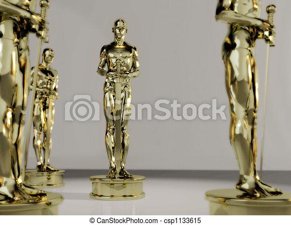 award - csp1133615