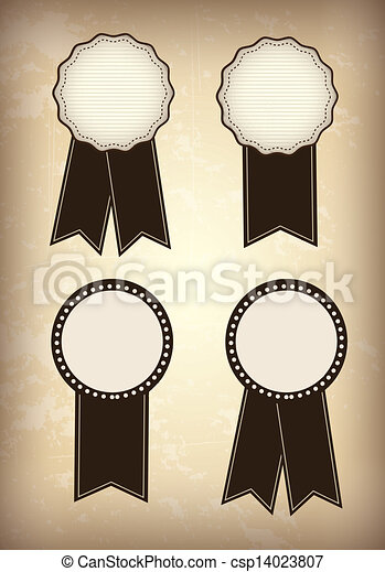 Awards - csp14023807