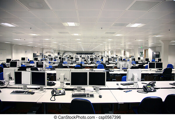 Centro de apoyo al cliente - csp0567396
