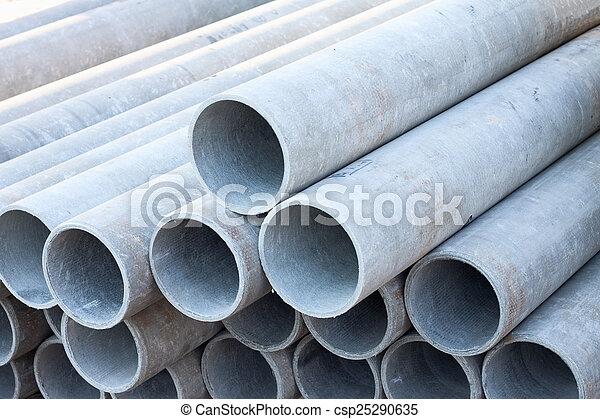 Eternit cső azbeszt tartalma