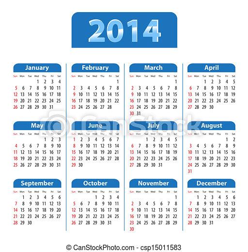 Imposition des stock options 2014