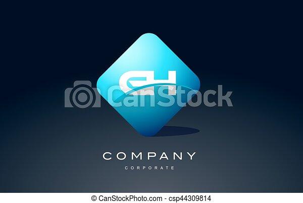 azul-gh-alfabeto-vetorial-desenho-clip-arte-vetor_csp44309814.jpg