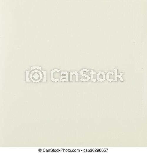 Azulejos de cerámica - csp30298657