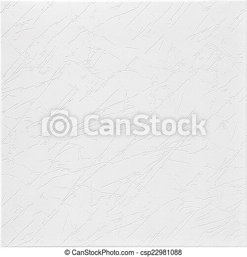 Azulejos de cerámica - csp22981088