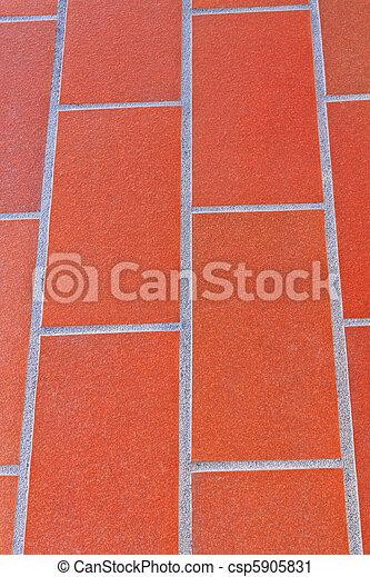 Azulejo exterior cermico piso Azulejo casa exterior cermico
