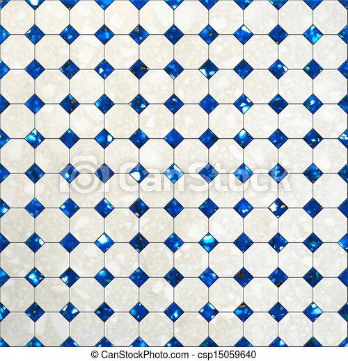 azulejo mosaico fundo ilustração desenho experiência bege