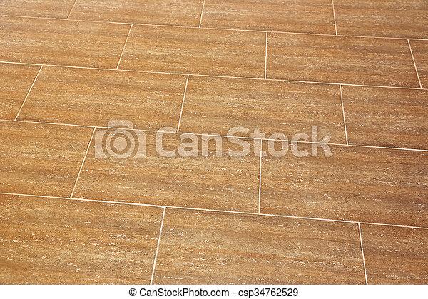 Tiles de cerámica - csp34762529