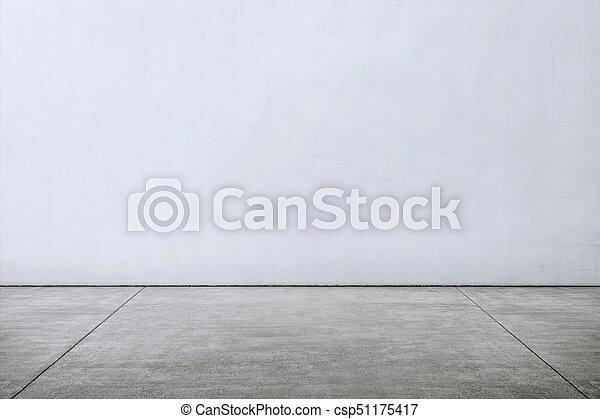 Azulejos de pared m rmol blanco piso azulejos piso for Azulejos de marmol