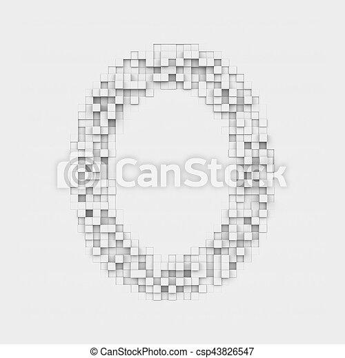 azulejos, desigual, cima, este prego, grande, fazendo, feito, quadrado f298781d88