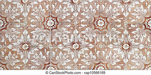 Azulejos de Lisboa - csp10566169
