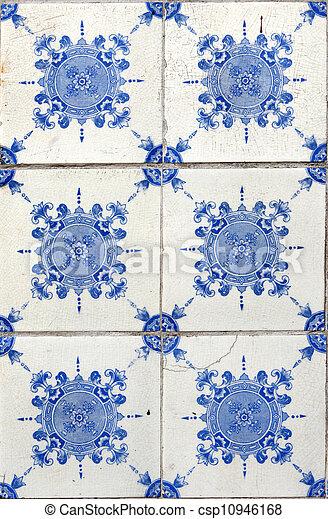 Azulejos de Lisboa - csp10946168