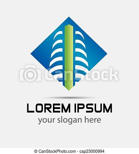 Très Clipart Vecteur de logo, construction - bâtiment, casque, villa  GJ91