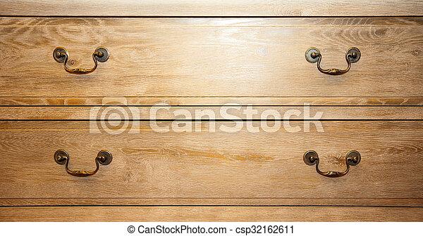 bán, beépített szekrény - csp32162611