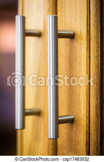 bán, szekrény - csp17463032
