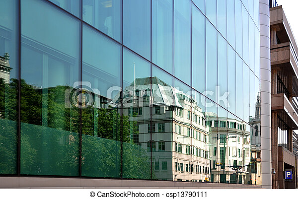 B timents rue london b timent reflet bureau verre rue londres