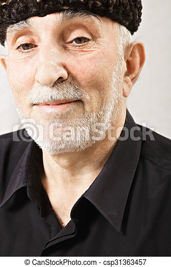 Suche älteren Mann