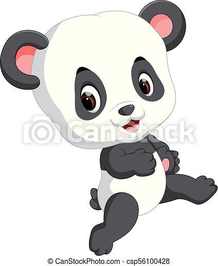 Compscanstockphotofrbc3a9bc3a9 Mignon Panda