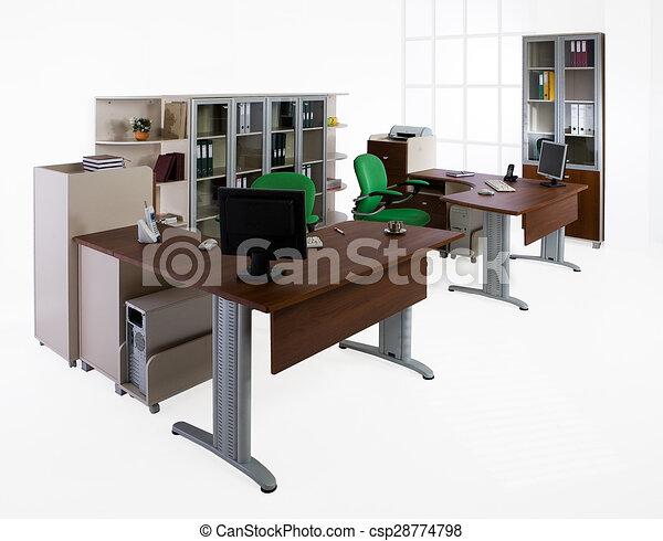 Berühmt Suche Büromöbel Galerie - Hauptinnenideen - nanodays.info