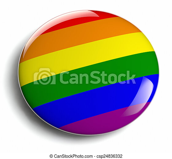 büszkeség, buzi - csp24836332