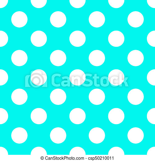 baby blue polka dot seamless paper pattern a seamless light blue rh canstockphoto com red polka dot background clipart pink polka dot background clipart