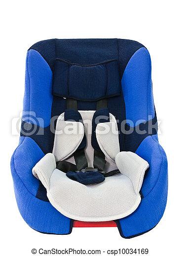 Baby car seat  - csp10034169