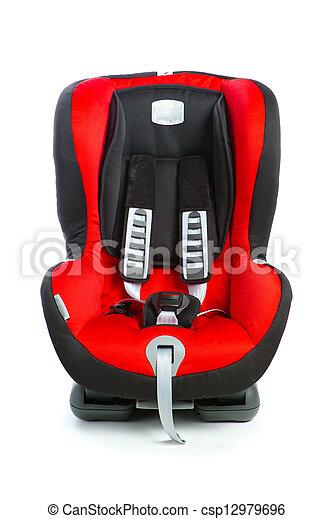 baby car seat - csp12979696
