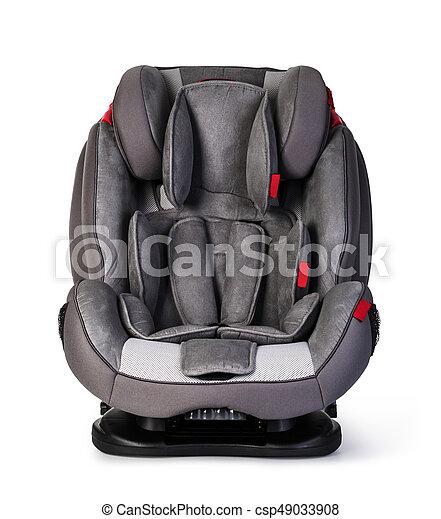 baby car seat - csp49033908