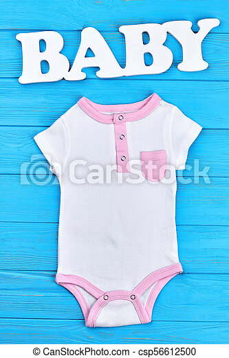 9d8f2b22de4 Baby cute organic cotton bodysuit. baby girl summer romper and word figure  baby