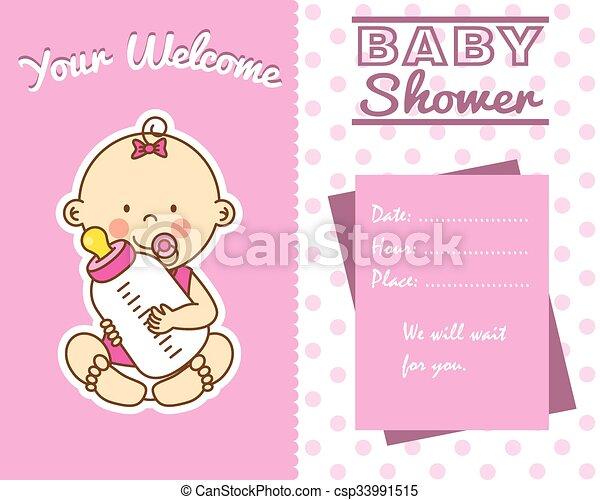 Dating flicka med baby dejtingsajter Albany