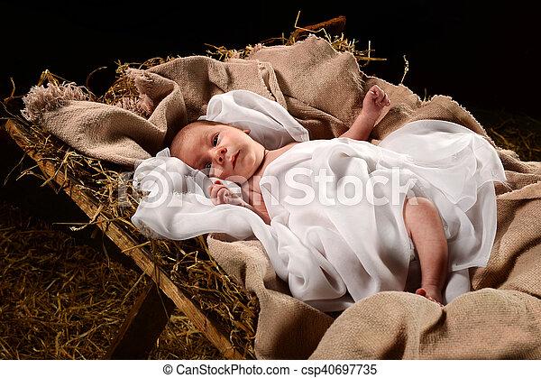 Wann Ist Christus Geboren