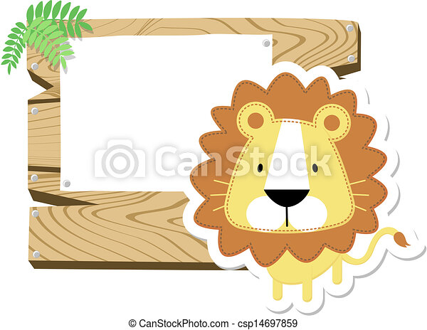 Baby Lion Stock Photo Images 9 448 Baby Lion Royalty Free Pictures And Photos Available To Download From Thousands Of Stock Photographers Hand drawn cute baby lion illustration. can stock photo