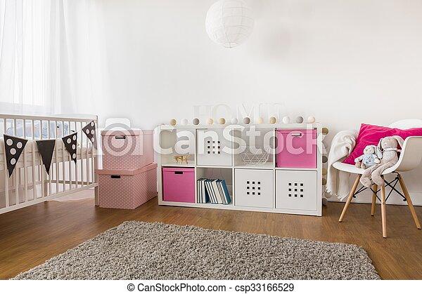 Kinderkamer happykidsart unieke kinderkamers