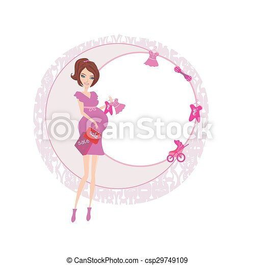 promo code aaae9 d765b baby, shoppen