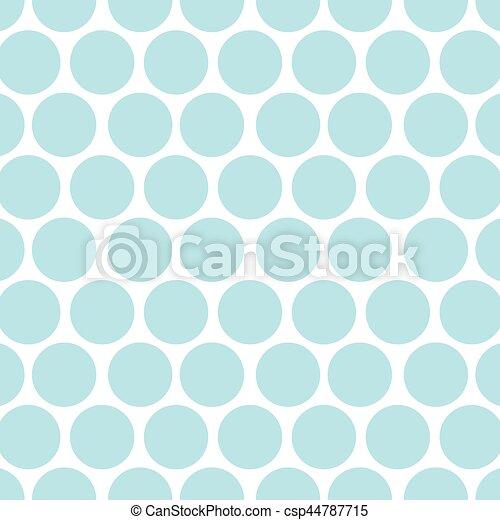 Baby Shower Background   Csp44787715