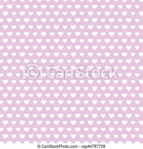 Baby Shower Background   Csp44787709