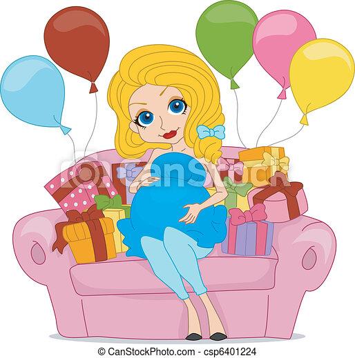 Поздравления с днём рождения беременной сестре 53