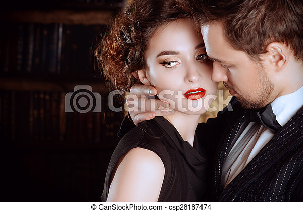 baciare - csp28187474