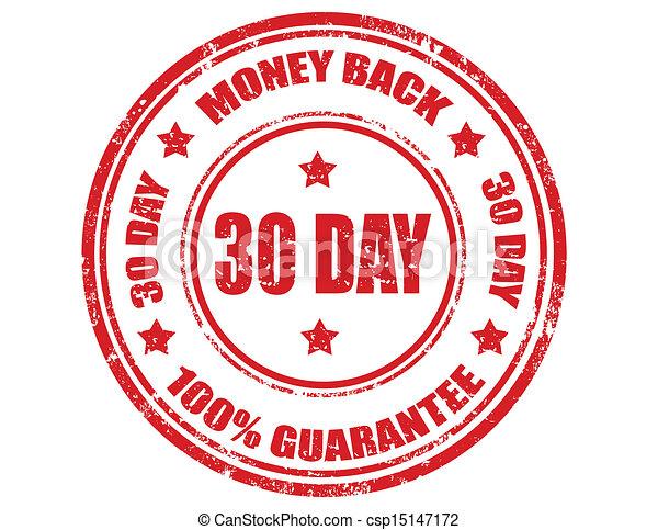back, geld - csp15147172