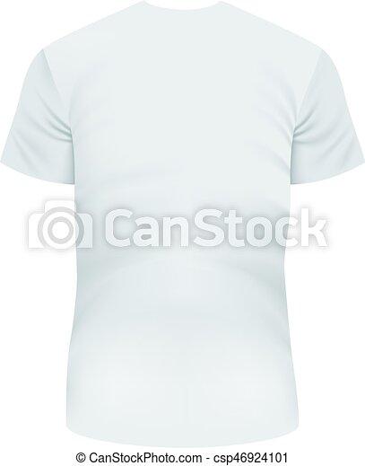 white t shirt mockup vatoz atozdevelopment co