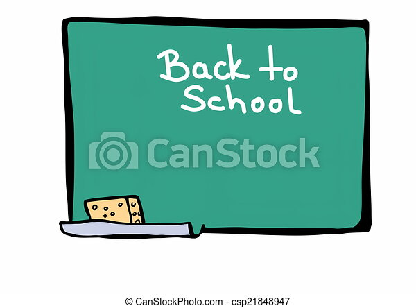 doodle chalkboard background back to school drawing search clip rh canstockphoto co uk chalkboard frame clipart free chalkboard birthday clipart free