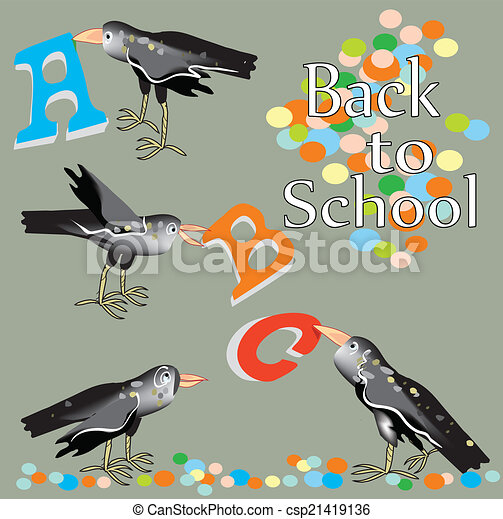 Free Images Of Back To School, Download Free Clip Art, Free Clip Art on  Clipart Library