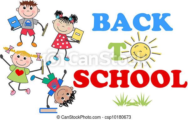 back to school - csp10180673