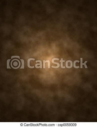 backdrop , ψηφιακός  - csp0059309