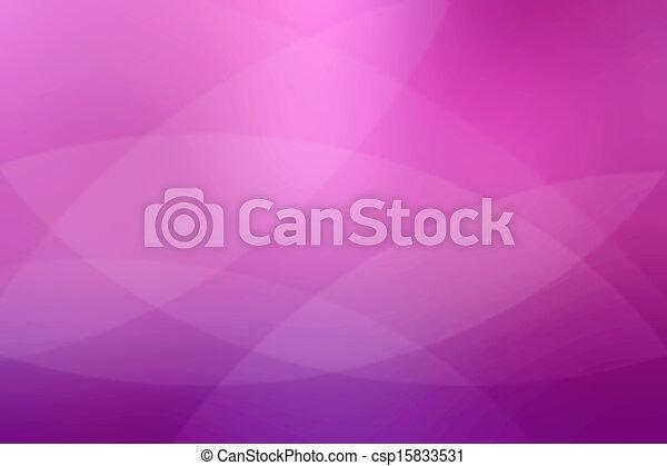 Abstraer al backgroun con curva mágica - csp15833531