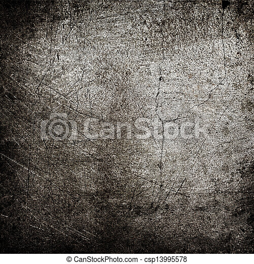 background-23 - csp13995578