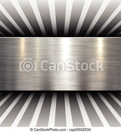 Background 3d  - csp24552534