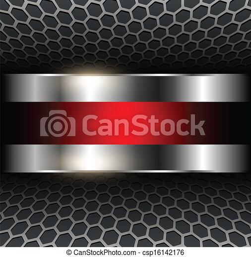 Background 3D - csp16142176