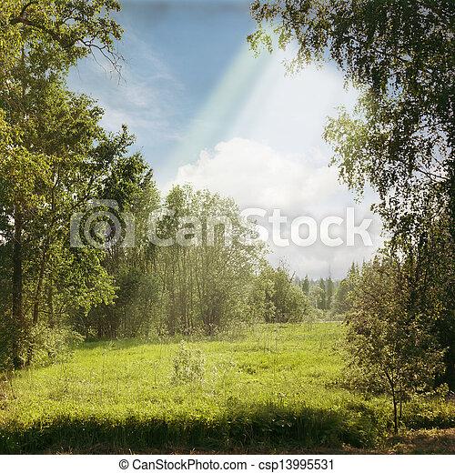 background-6 - csp13995531