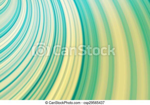 background blur - csp29565437